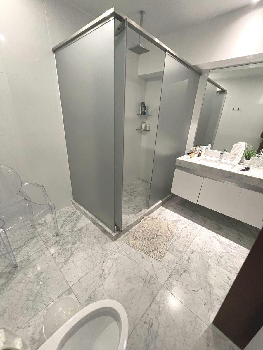 10 de 14: Baño principal