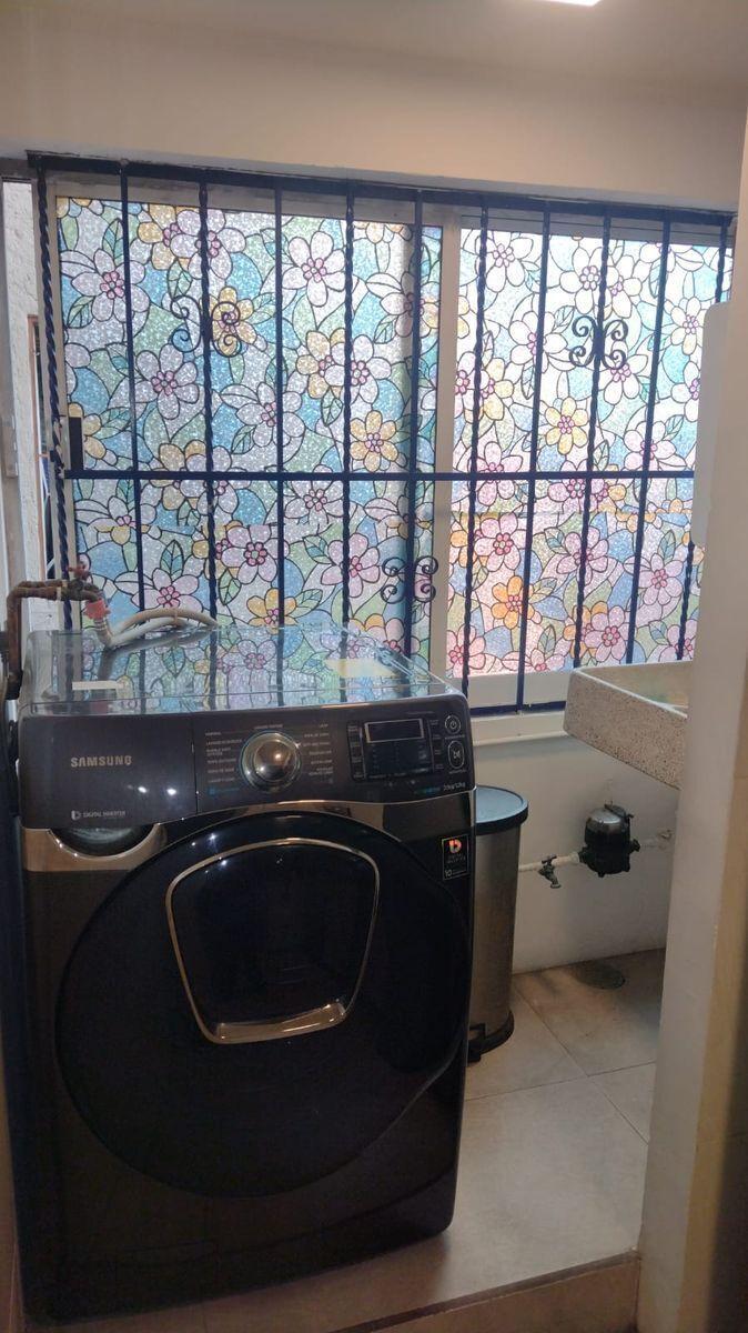 27 de 30: Centro de lavado