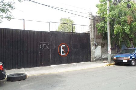 EB-IA4502