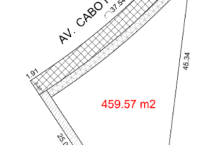 EB-IA4517