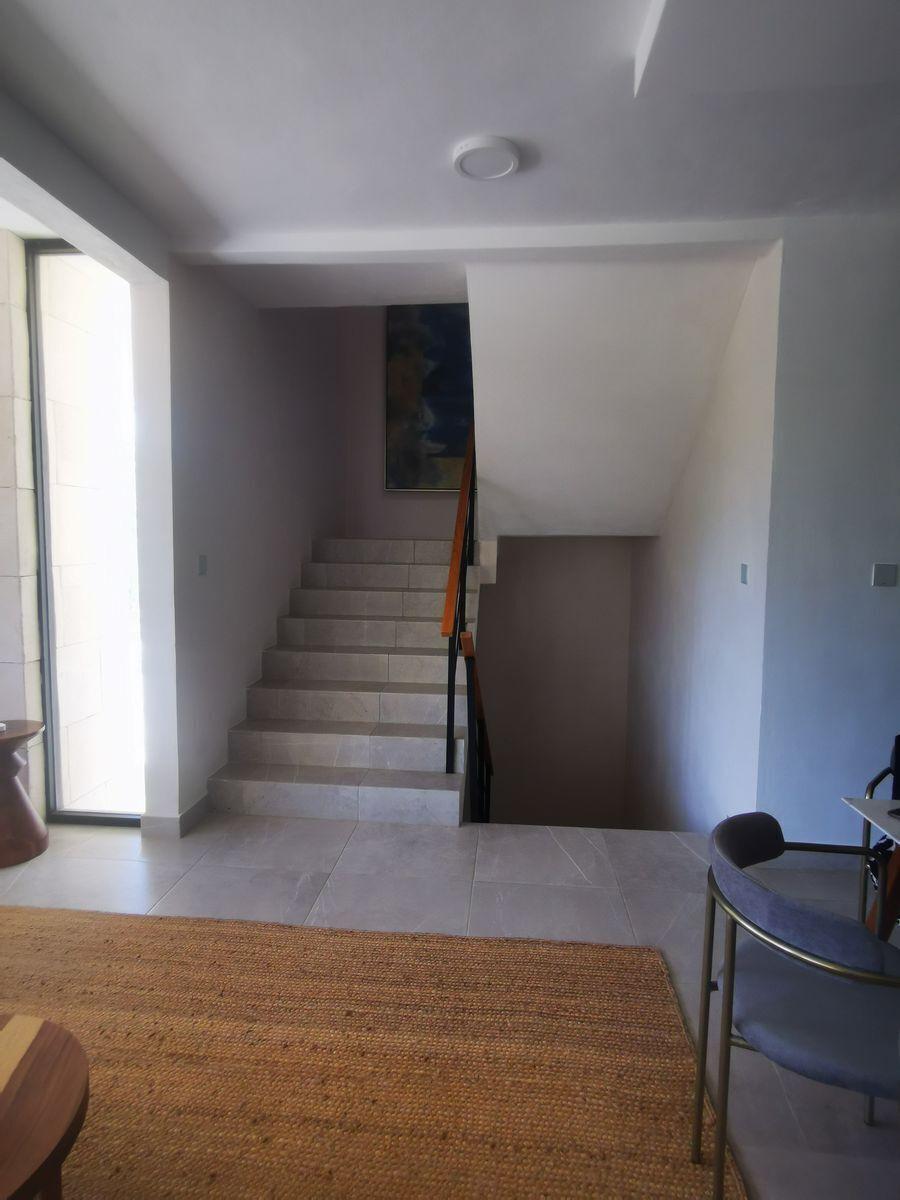 6 de 26: Escaleras