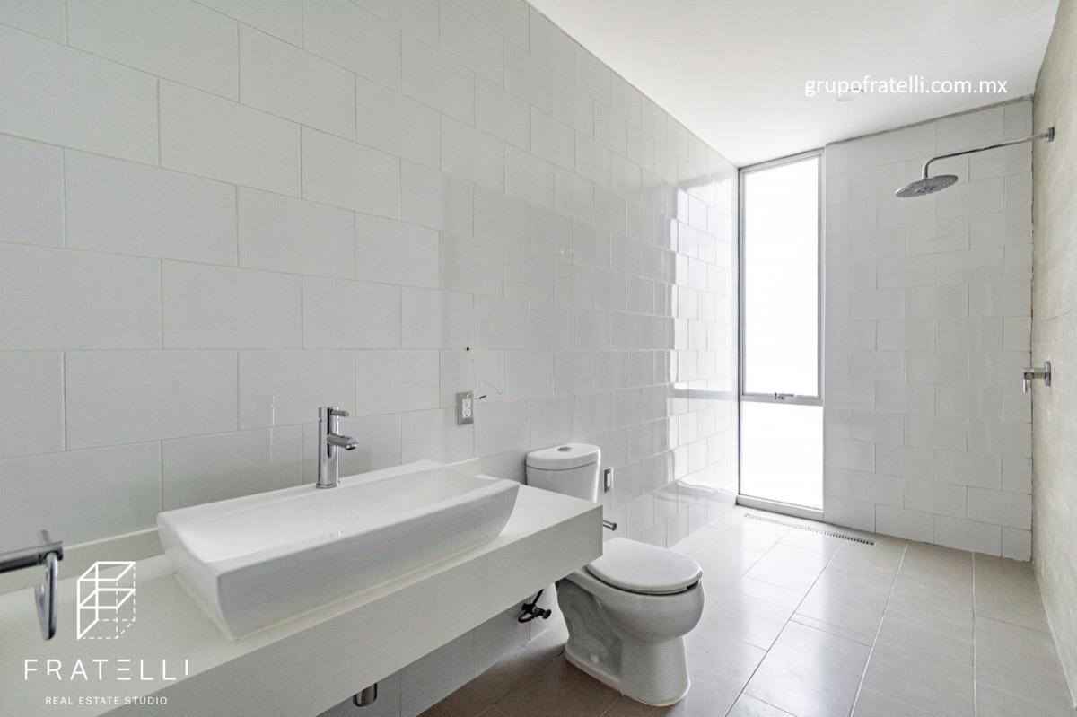 9 de 10: Baño principal