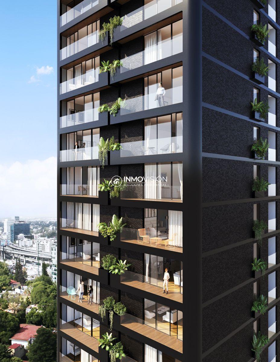 6 de 28: Terrazas y balcones