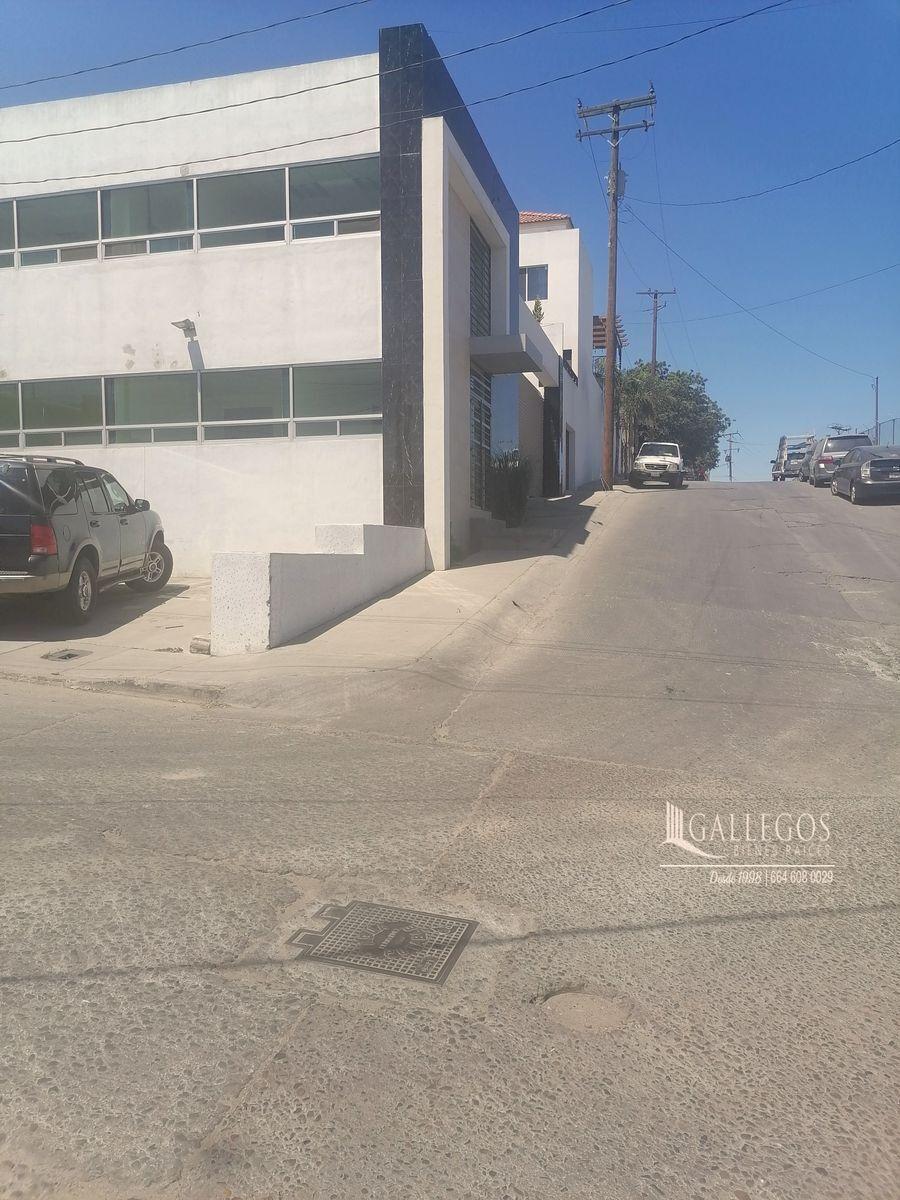 2 de 11: vista de la calle