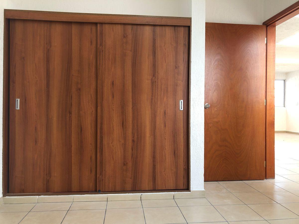 6 de 7: Closet Recámara jr
