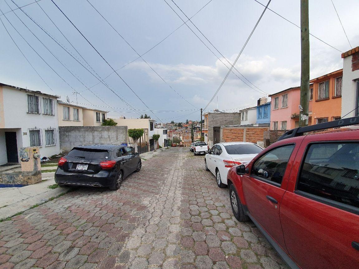 12 de 13: Entorno calle