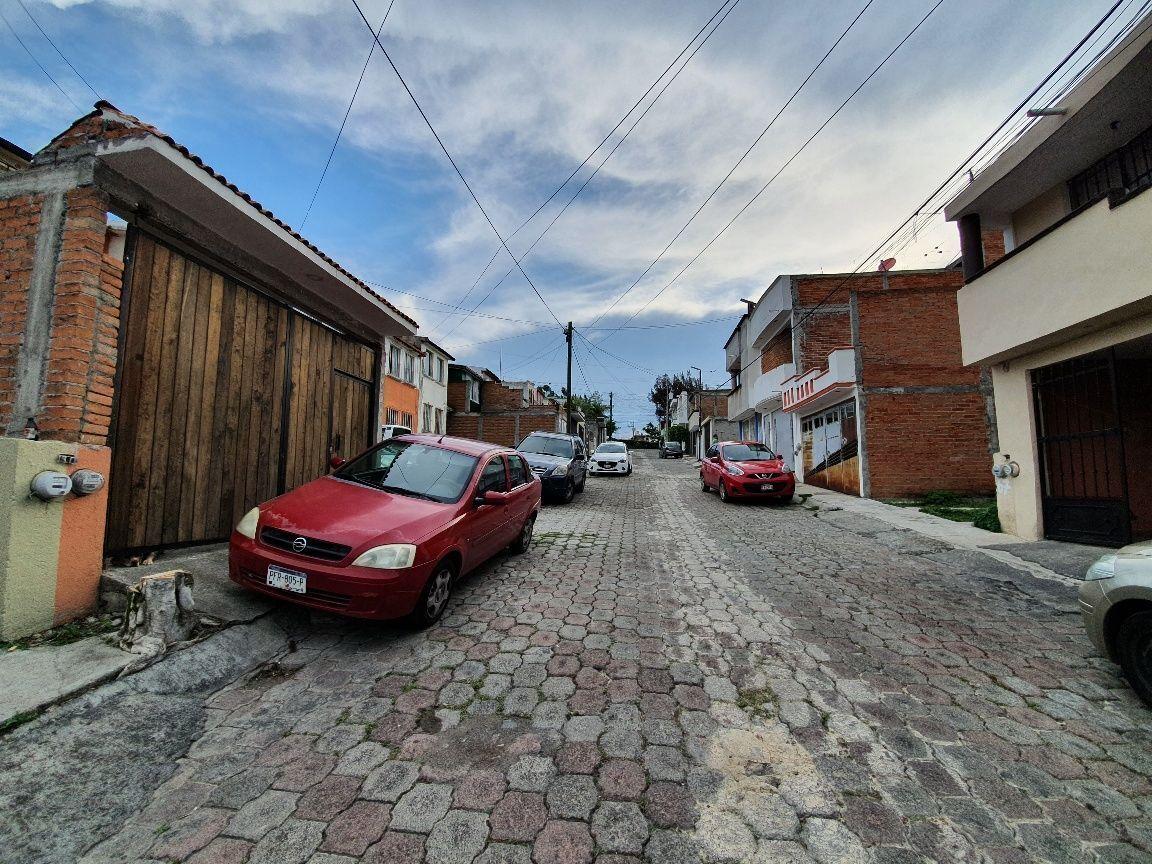 13 de 13: Entorno calle