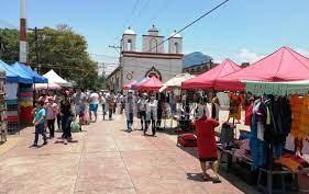 3 de 8: Berriozabal Centro, seguro y apacible