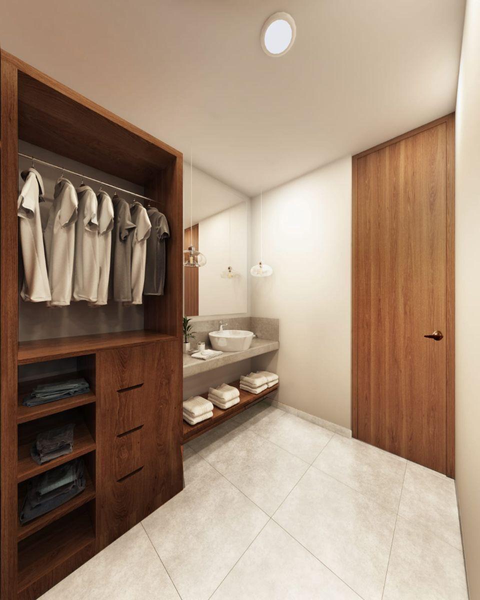 11 de 16: closet