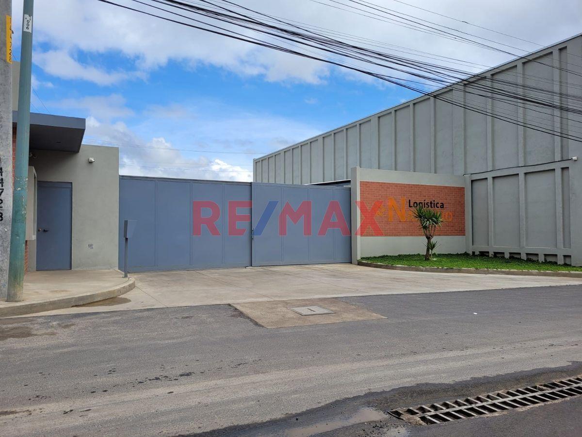 Remax real estate, Guatemala, Zona 04, Bodegas en Venta  y Renta Logística Naranjo Zona 4 de Mixco