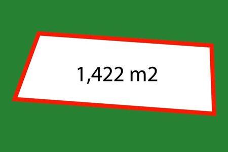 EB-IB2468