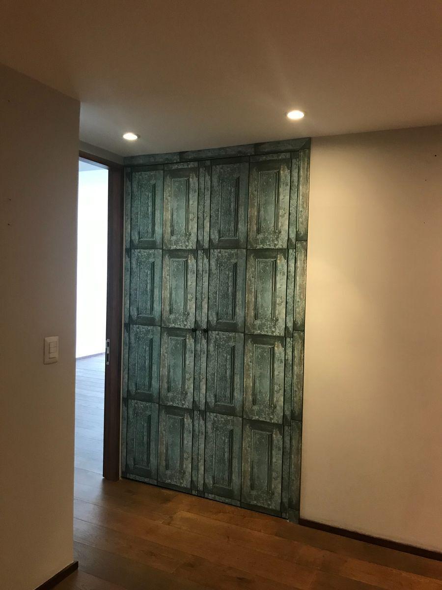 10 de 17: Entrada habitación