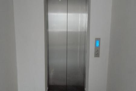 EB-IB7974