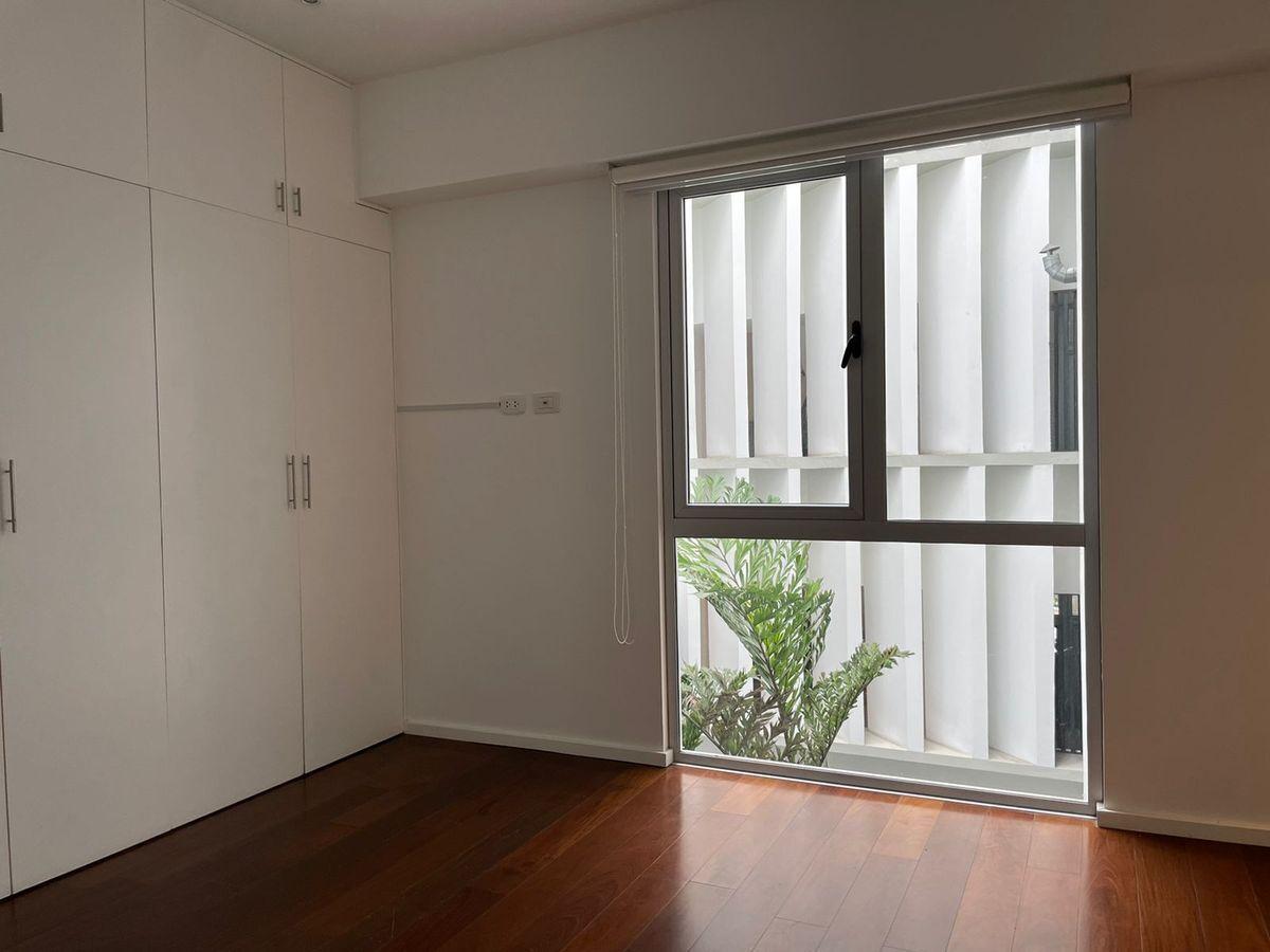25 de 29: Dormitorio secundario 2.