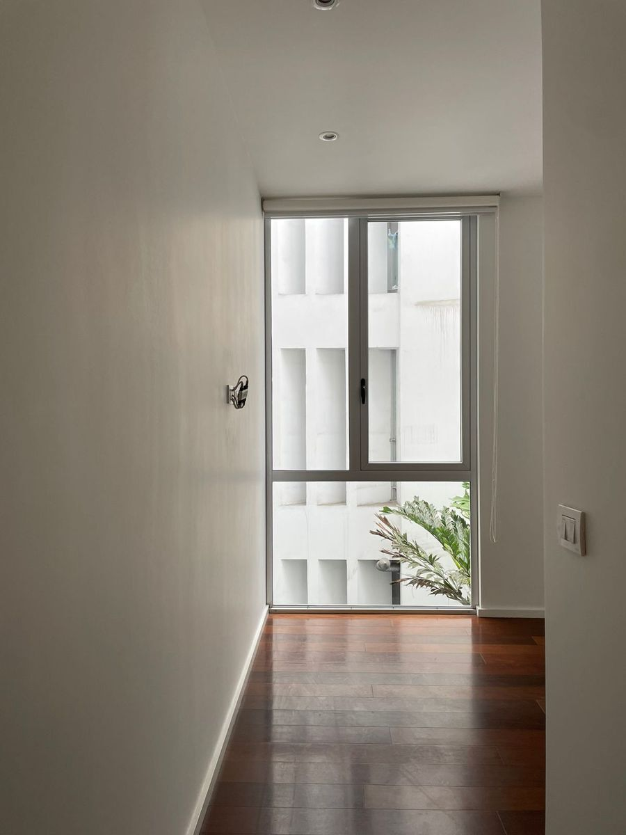 20 de 29: Dormitorio secundario 1.