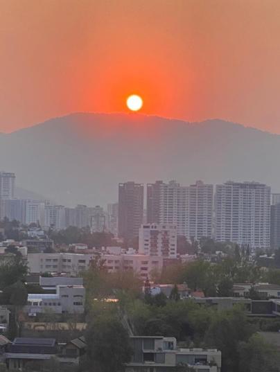 7 de 19: Vista Panorámica
