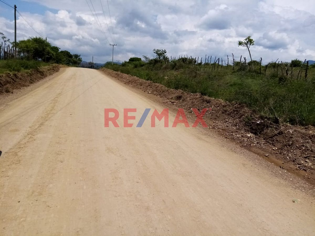 Remax real estate, Guatemala, San Pedro Pinula, Finca en  Venta San Pedro Pinula, Jalapa