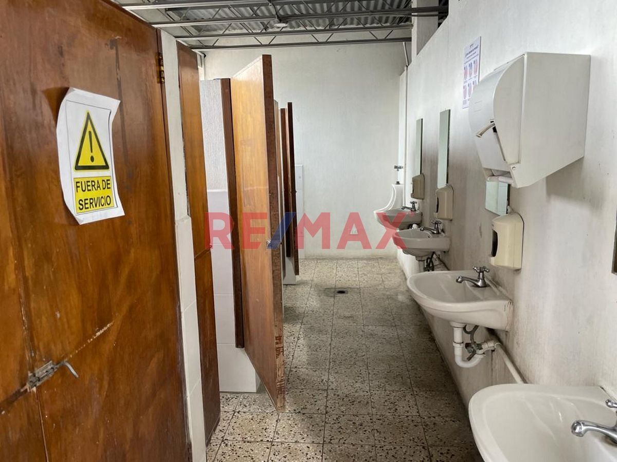 Remax real estate, Guatemala, Palin, Bodega en Venta Km. 34.5 Carretera al Pacífico Palín Escuintla