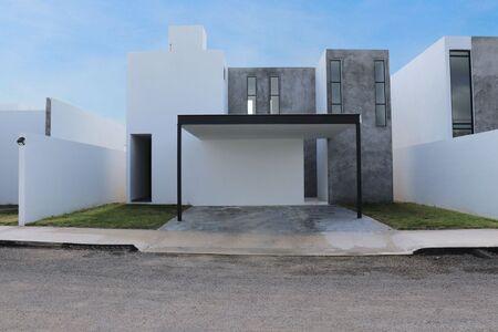 En venta casa de 3 recámaras al norte de Mérida