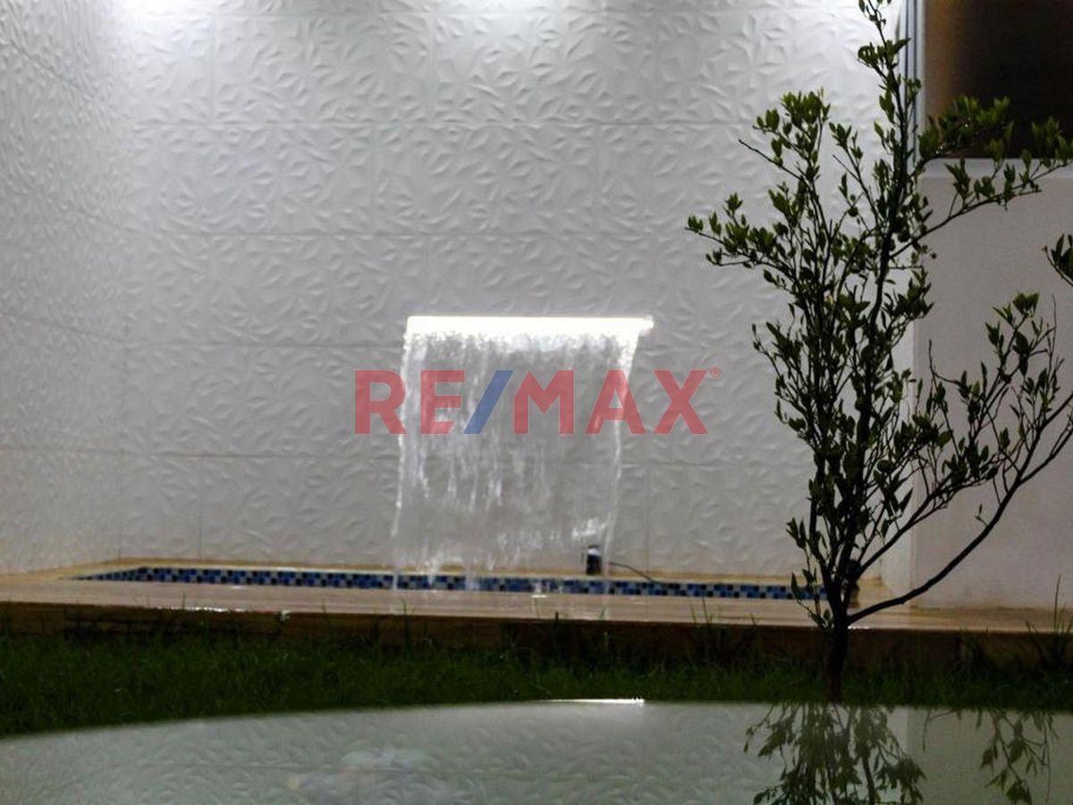 Remax real estate, Guatemala, Quetzaltenango, Casa en Venta Cond. Altos de Pradera, Quetzaltenango Zona 9