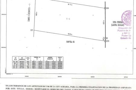 EB-ID6451