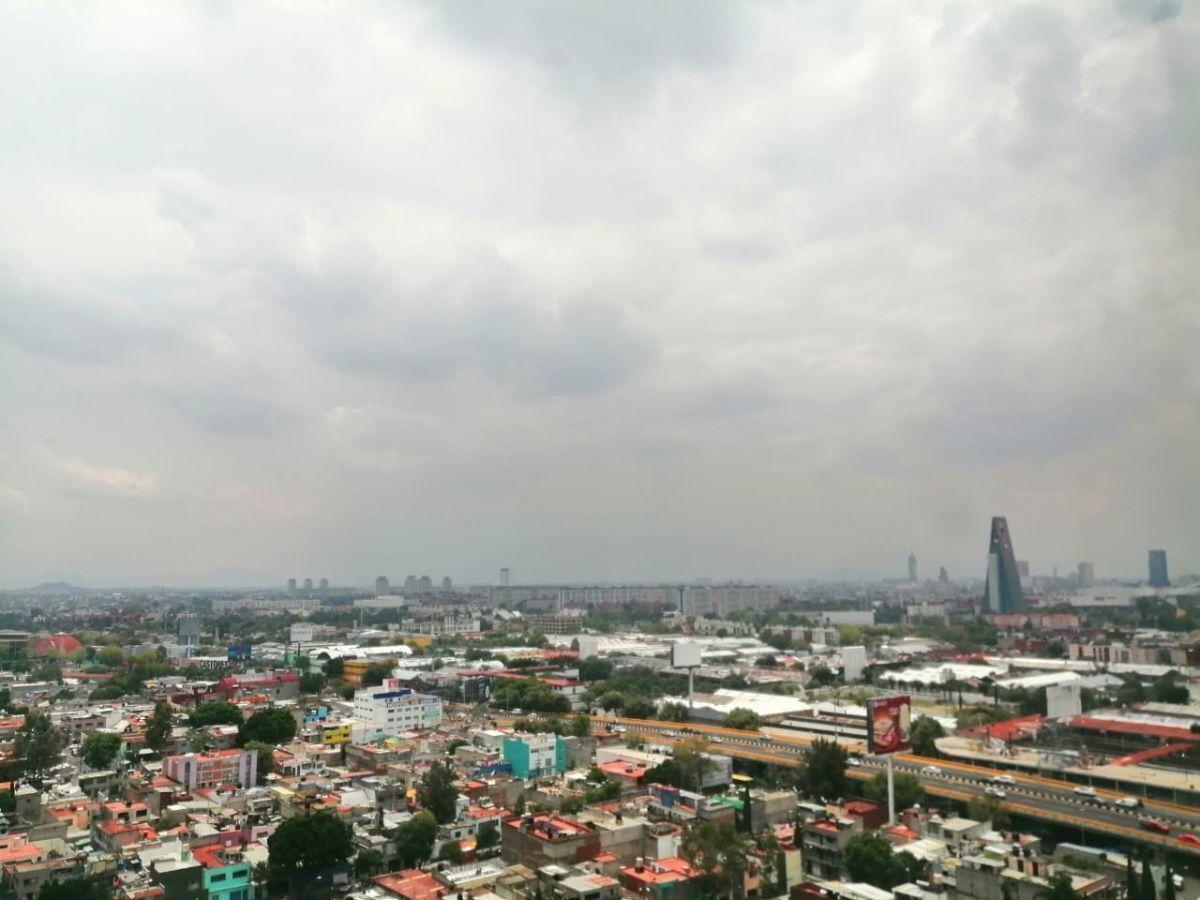 6 de 19: Excelente vista panorámica de la ciudad