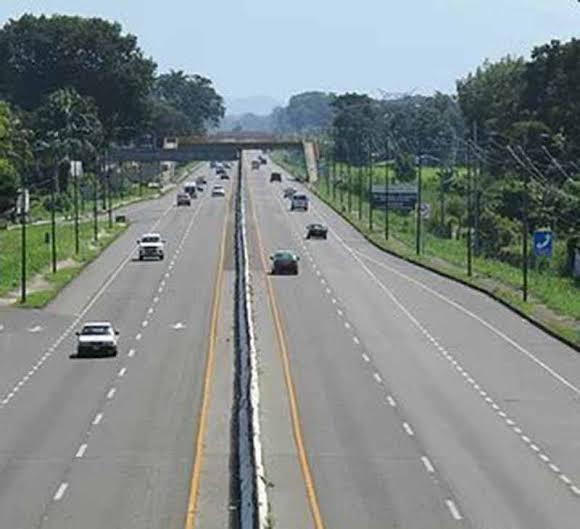 4 de 18: Tapachula Chiapas Capital del Soconusco
