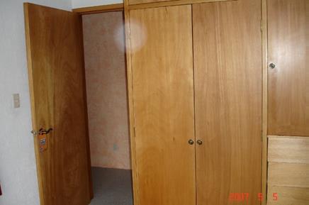 5 de 6: Closet