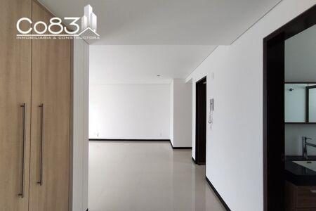 EB-IE2101