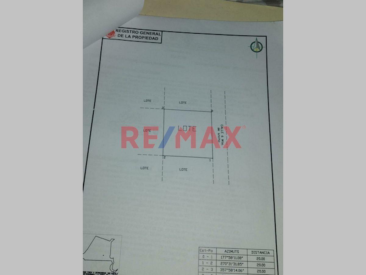 Remax real estate, Guatemala, San Jose del Golfo, Terreno en Venta  en Finca Estanzuela, San Jose del Golfo