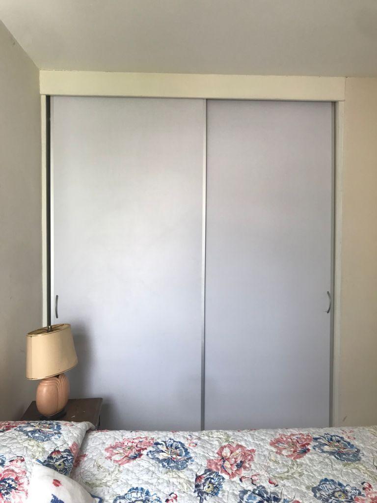 23 de 29: Closet recámara secundaria