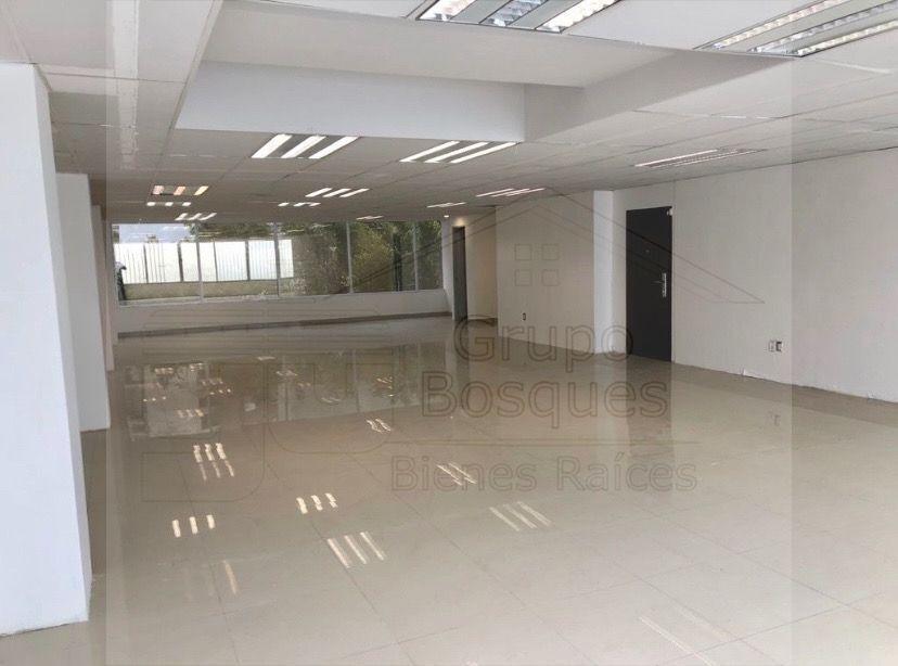 2 de 5: Amplio local sin divisiones para oficinas piso porcelanato