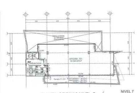 EB-IG4390