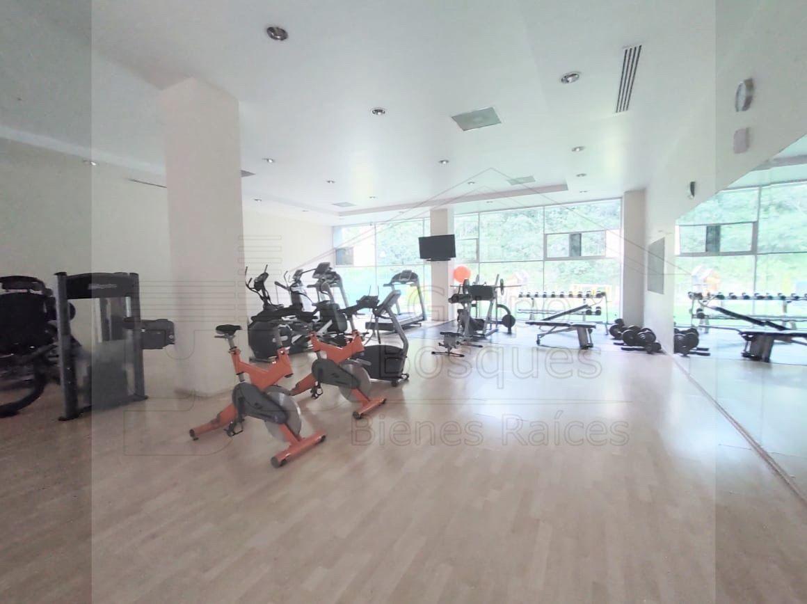 28 de 35: Gym