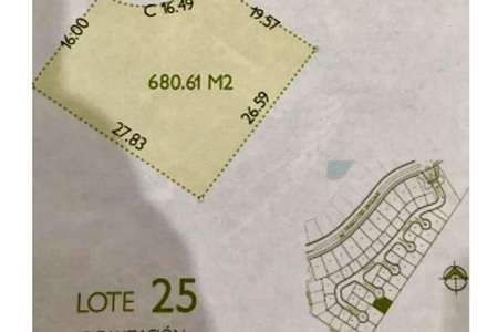 EB-IH1720
