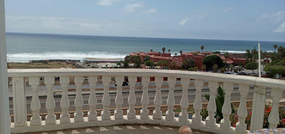 2 de 9: Terrace Ocean View