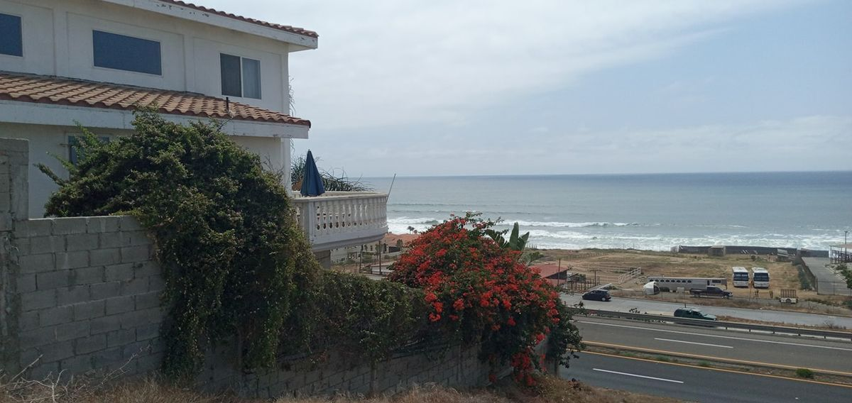 8 de 9: Ocean View