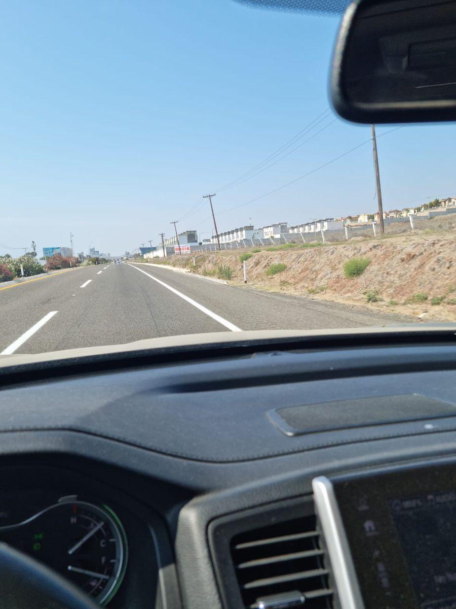 23 de 23: Conecta con Tijuana y el Valle de Guadalupe