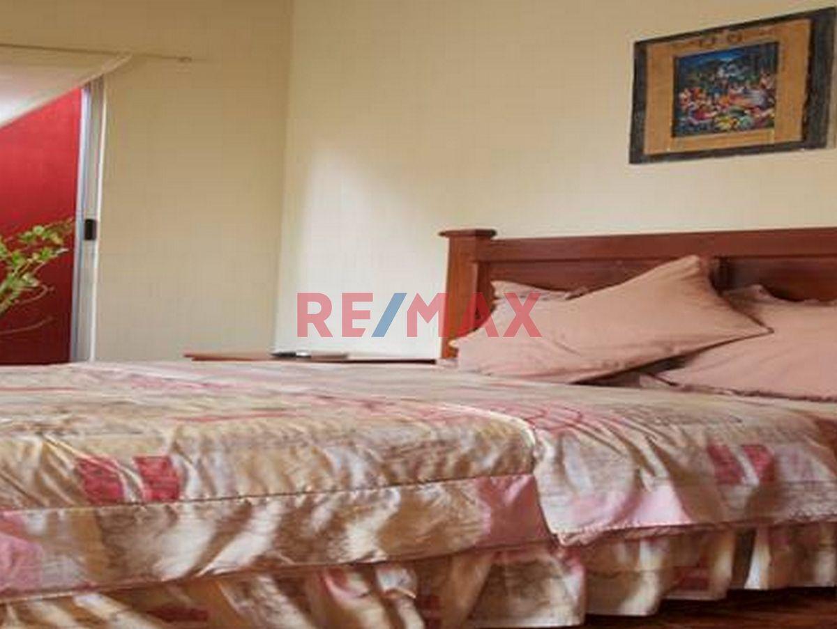 Remax real estate, Guatemala, El Estor, Hotel y Restaurante en Venta, El Estor Izabal