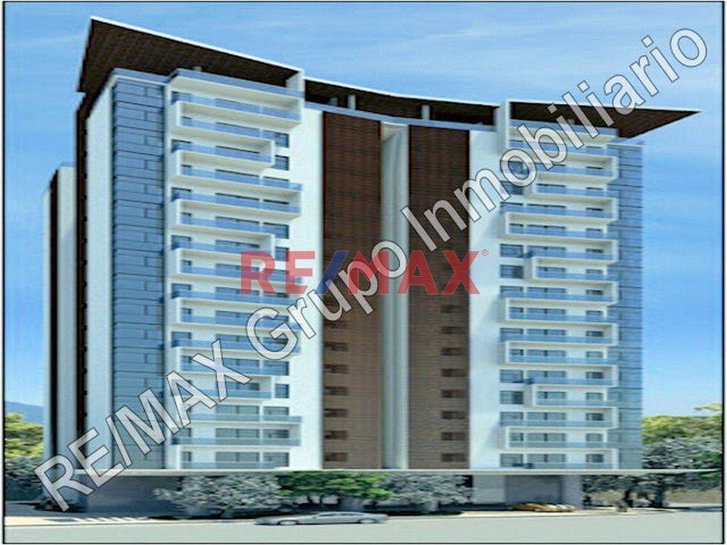 Remax real estate, Guatemala, Zona 15, Apartamentos en Venta, Torre Tresesenta  Zona 15