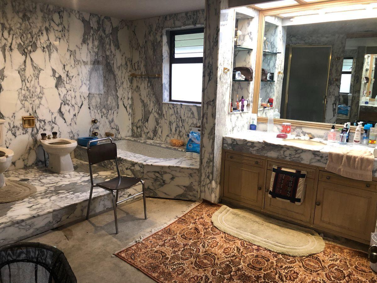 25 de 36: Baño habitación principal
