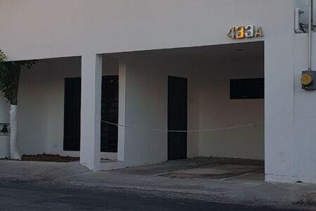 EB-IK2971