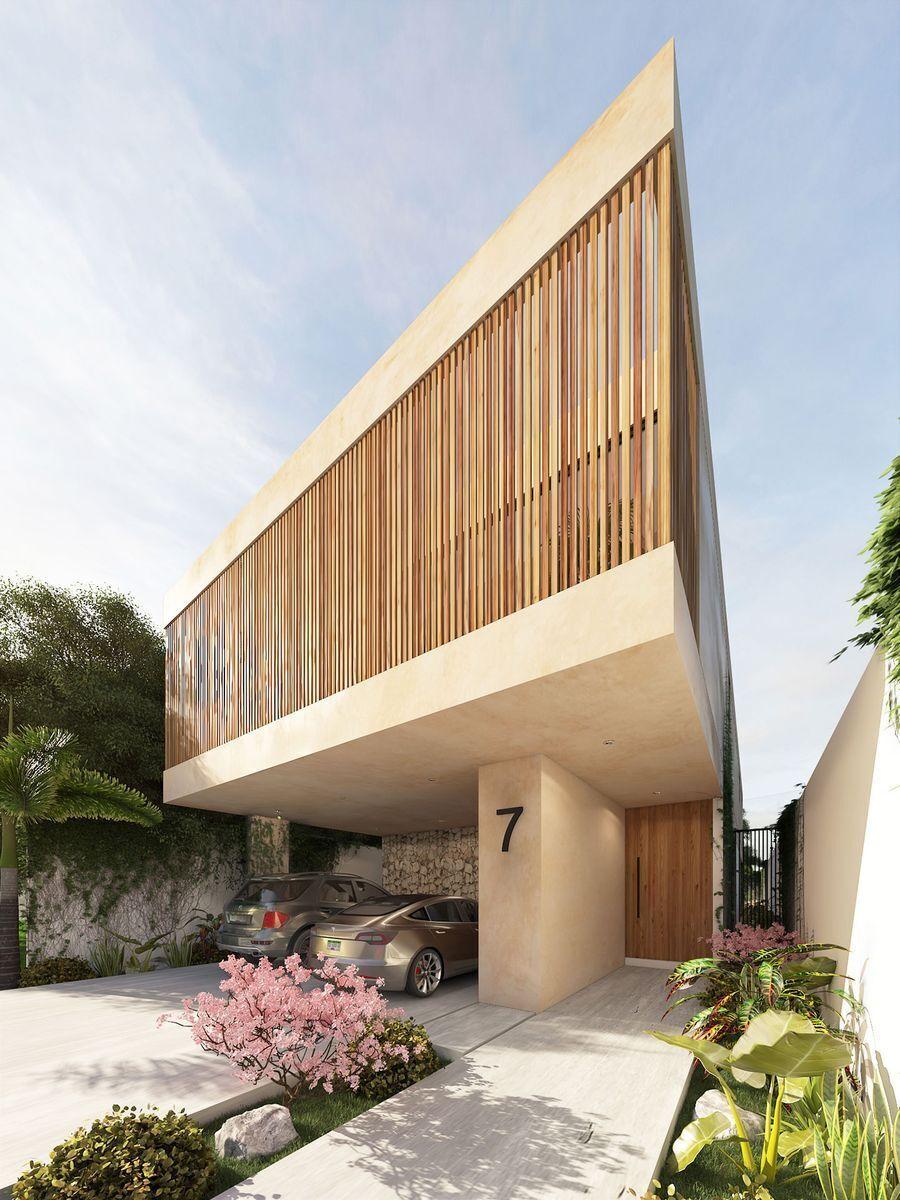 8 de 9: Casa en venta privada Silvano Santa Gertrudis Copo, Mérida