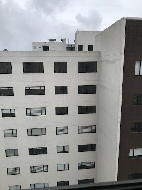 12 de 19: Vista desde el departamento