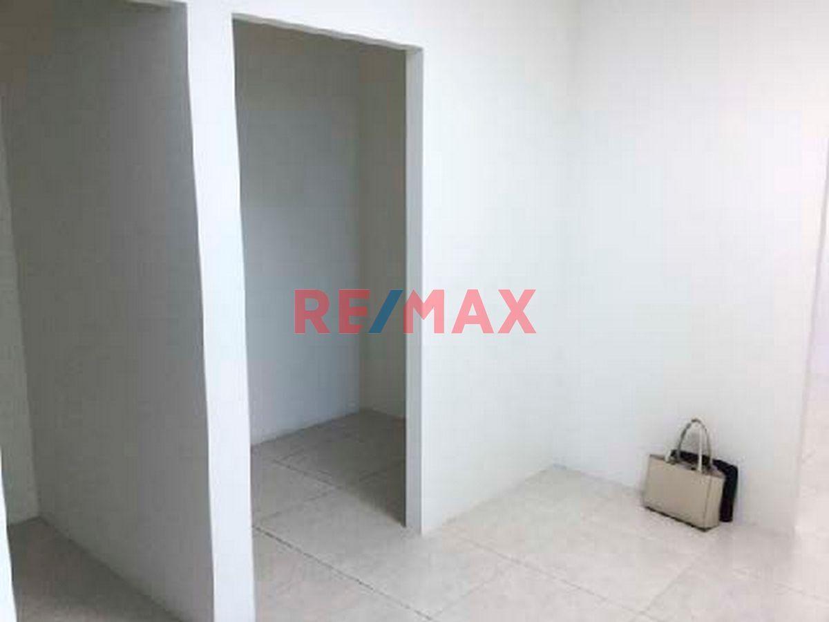 Remax real estate, Guatemala, Zona 10, Zona 10 Oficina en Renta, Zona Pradera