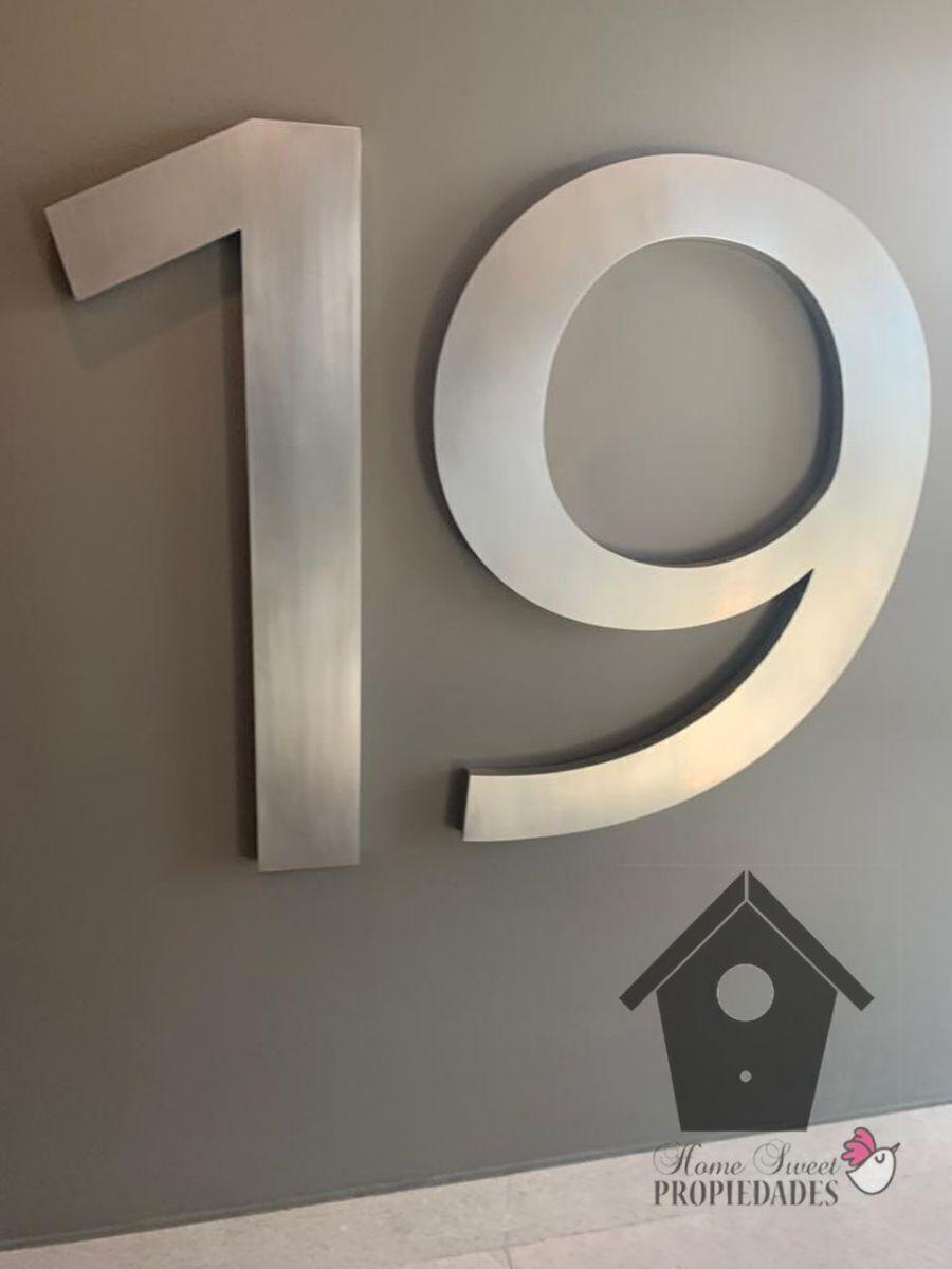 10 de 14