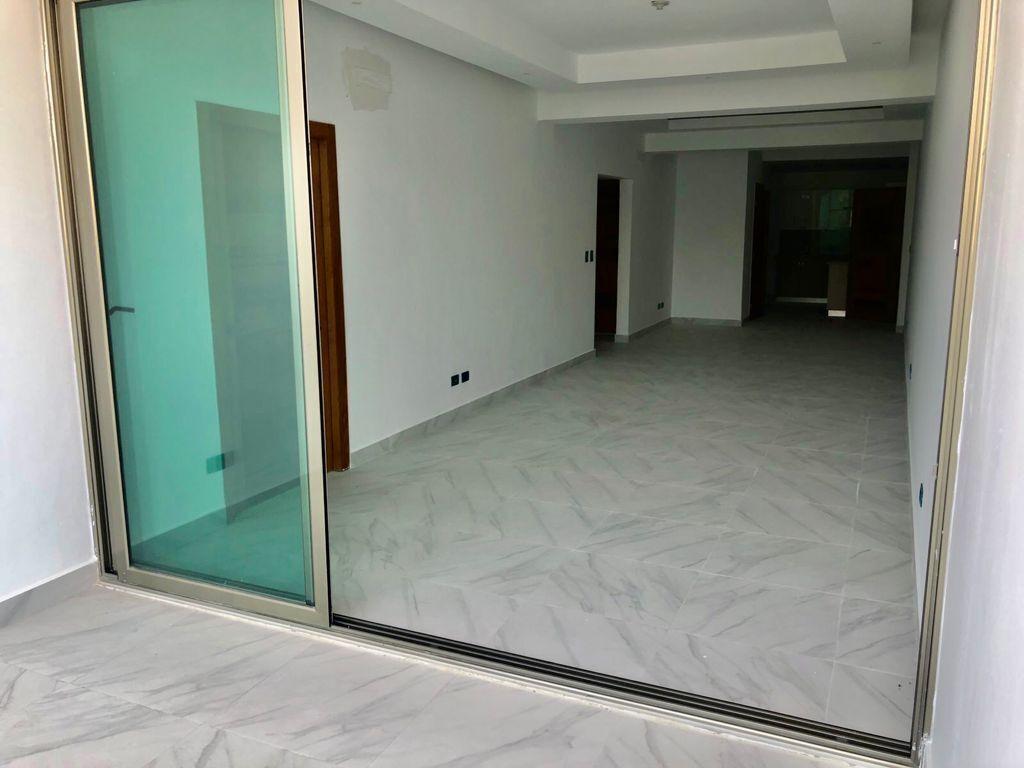 1 de 16: Amplios espacios con excelente  ventilación