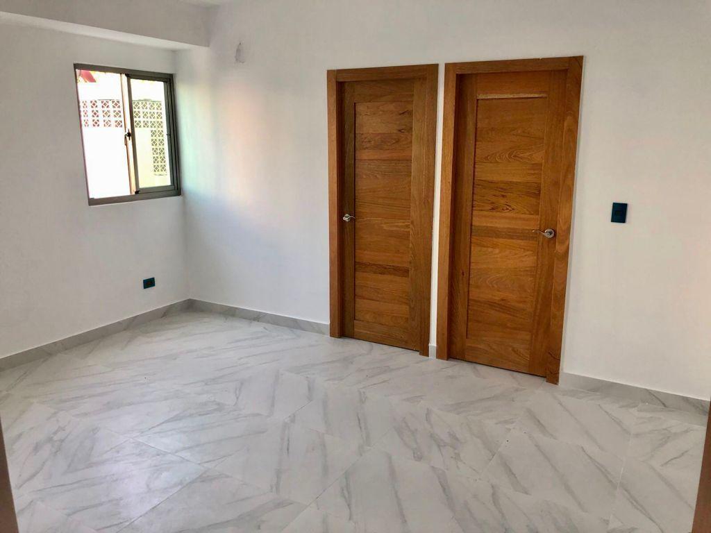 10 de 16: Amplias y ventiladas habitaciones