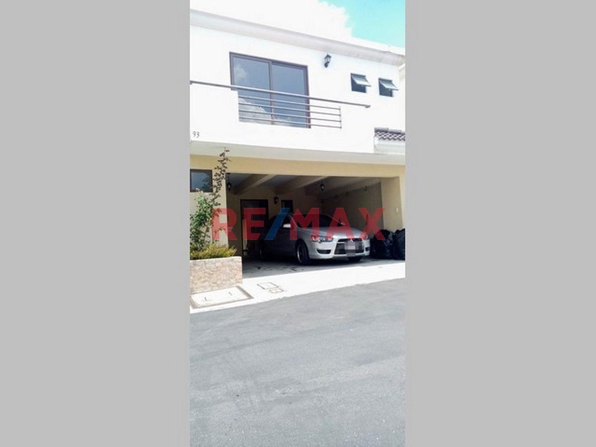 Remax real estate, Guatemala, Mixco, Casa en Cond. Vistas del Naranjo Zona 4 de Mixco
