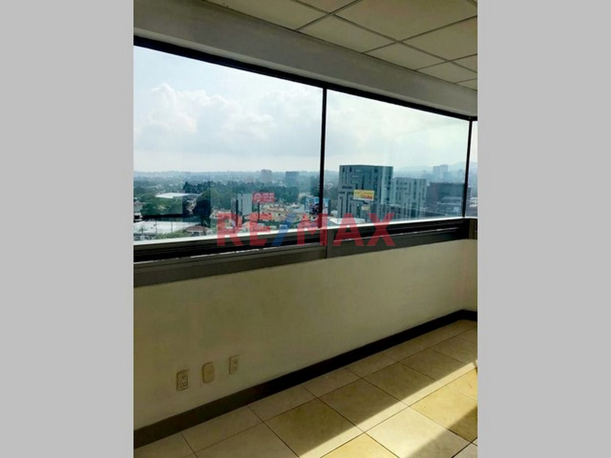 Remax real estate, Guatemala, Zona 10, Zona 10 Oficina en Renta Edificio Torino I